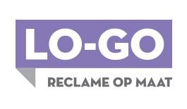 Lo-go