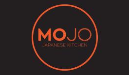 Mo-Jo Sushi & Grill in Tilburg