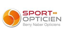 Sport opticien Berry Naber