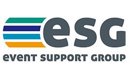 ESG Verhuur