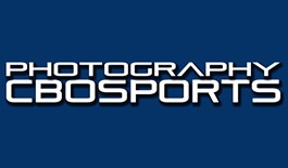 CBOsports