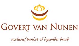 Govert van Nunen