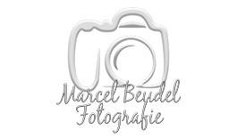 marcel Beudel