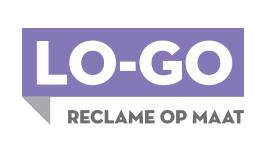 Lo-Go logo