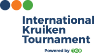TCR International Kruikentournament